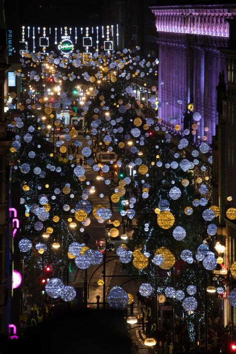 christmas decorations oxford street 2017 psoriasisguru com