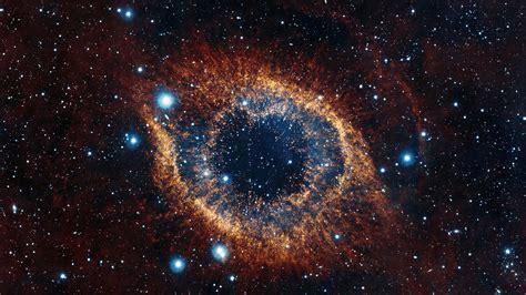 Nebula Hd Wallpapers 1080p Space Wallpaper 3678 Hdwarena