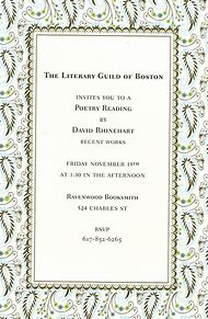 Best Formal Dinner Invitation Ideas And Images On Bing Find What
