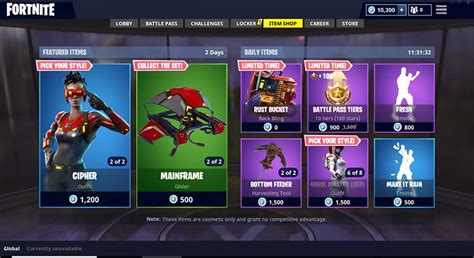 buy fortnite account pccheap fortnite account pc  sale
