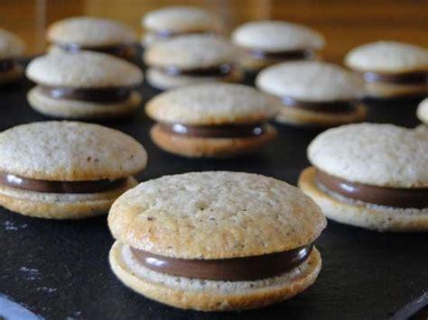 petits biscuits a la noisette ou comment utiliser ses blancs d oeufs aur 233 lie cuisine