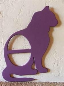 Embrasse Rideau Originale : pince a rideaux trouvez le meilleur prix sur voir avant d 39 acheter ~ Teatrodelosmanantiales.com Idées de Décoration