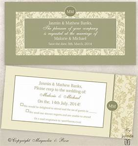 1000 images about sage wedding inspiration on pinterest With handmade wedding invitations darlington