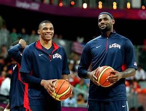 Player Development is Not a Circus - Better Basketball