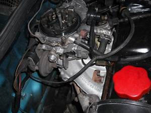 View Topic  More Carb Worries   U2013 The Mk1 Golf Owners Club