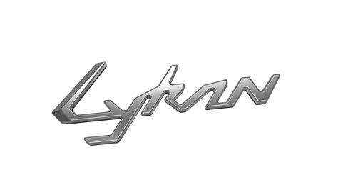 W Logo Car by W Motors Logo Hd Png Information Carlogos Org