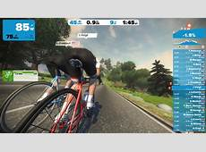 Zwift announces Voigt, Ten Dam as ambassadors Bicycle