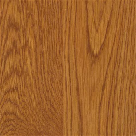 oakwood flooring wilsonart oakwood laminate flooring