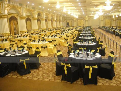 royal senate palace ground bangalore banquet hall