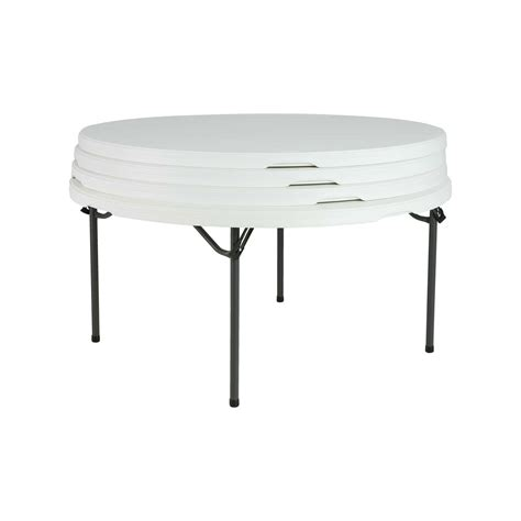 lifetime tables and chairs lifetime 80458 table and chair package sale with fast