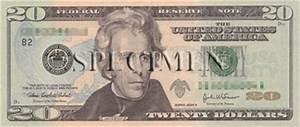 Change Euro Dollar Amricain EUR USD Cours Et Taux CEN