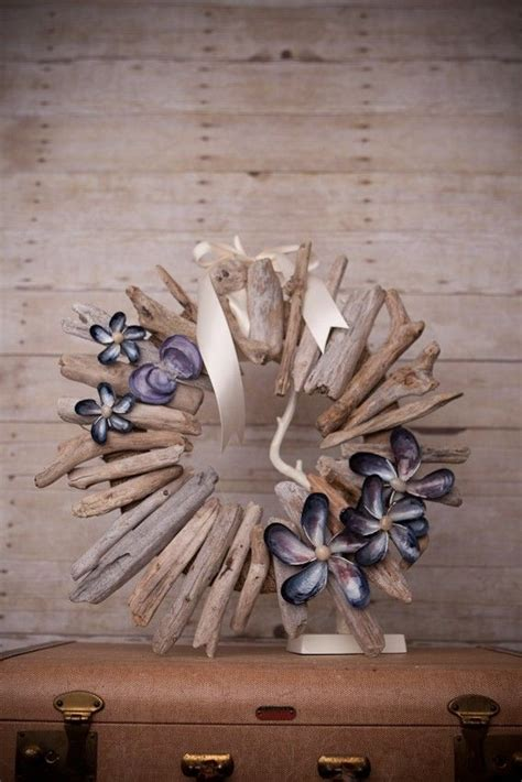 diy driftwood decor ideas   sea inspired home decor