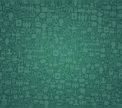Whatsapp Background Chat Social Wallpapers Pattern Texture