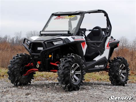 rzr 900 to rzr s 900 conversion kit for polaris rzr 900 by atv