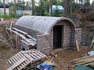 Bunker Selber Bauen : 386 best images about houses on pinterest tennessee ~ Lizthompson.info Haus und Dekorationen