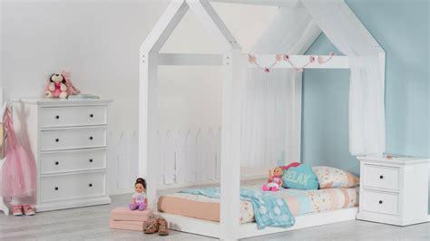 kalesi single house bed amart furniture youtube