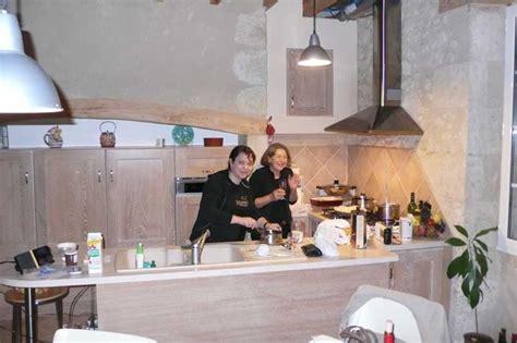 cuisine jacq la séquence des évènements janvier 2010
