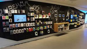 O2 Shops Berlin : digitaler showroom zu gast im neuen berliner o2 concept store cross retail ~ Orissabook.com Haus und Dekorationen