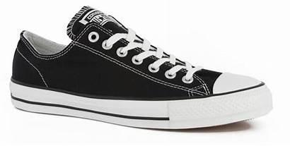 Star Converse Shoes Canvas Chuck Taylor Skate