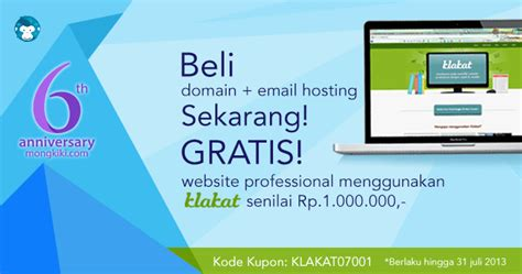 Beli Domain + Email Hosting, Gratis Website Senilai 1 Juta. Dayton Art Institute Oktoberfest. Trade Schools In Fort Lauderdale. The U S Geological Survey Cheap Phd Degree. Sharepoint Shopping Cart Web Part. Aarp Life Insurance Program Buy Travel Leads. Life Insurance Rates Online The Parent Hood. Petshealth Care Plan Claim Form. Best Lasik Surgeons In Nj Treatment To Cancer