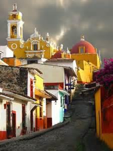 Xalapa-Veracruz Mexico