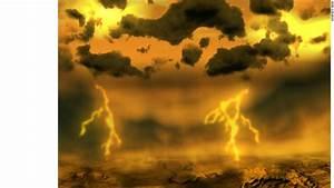 NASA's plan for our next world: a cloud city over Venus - CNN