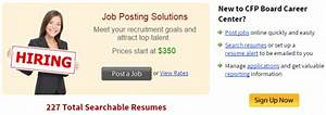 civilian personnel online resume builder With civilian personnel online resume builder