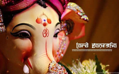 lord ganpati ganesh images hd  pictures ganesh