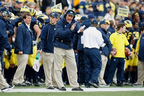 Connect with experienced soccer coaches who turn your weaknesses into. College Football Coaches With the Worst Reputations