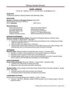 Sample Resume Format Resume Free Download Template
