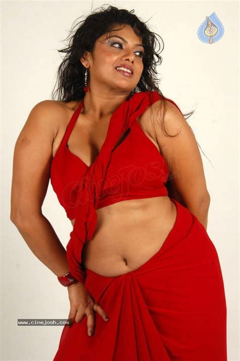 non bhabhies aunties with mast boobz all in one place page 88 xossip