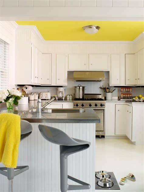yellow kitchen theme ideas yellow kitchen theme ideas