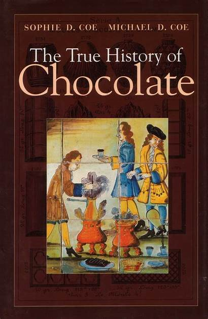 Stalinism Ordinary Everyday Huc Gabet History Chocolate