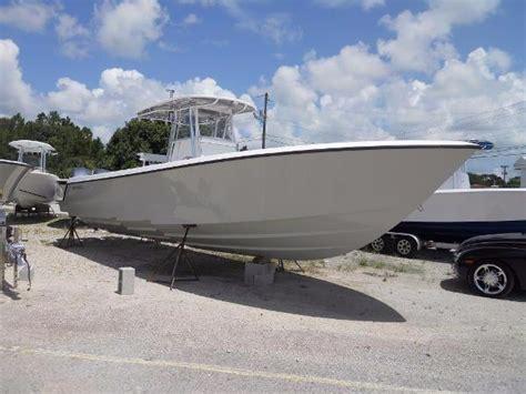 Boattrader Contender by 2015 Contender 35 St 35 Foot 2015 Contender Boat In Fort