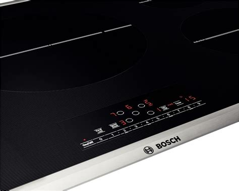 bosch nitsuc  series  induction cooktop