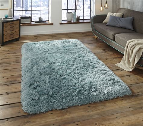 soft shaggy rugs polar tufted thick 8 5cm shaggy pile rug soft luxury