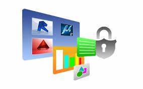 personal document management software reviews jyler With personal document management software mac