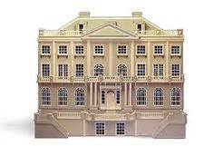 dollhouses barbie  barbie doll house  pinterest
