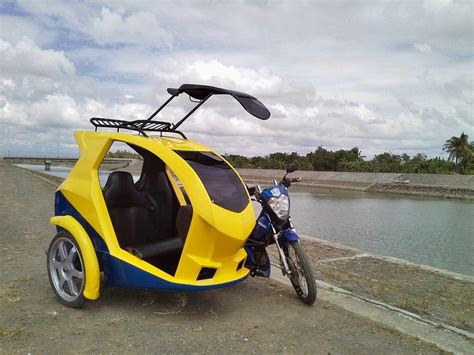 philippine tricycle design iloilo the heart of the philippines