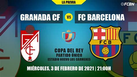 FC Barcelona vs Athletic Club en TV: Cuándo y dónde ver la ...