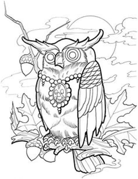 Coloring Pages on Pinterest | Dover Publications, Coloring Pages and Coloring Books