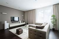 great apartment design ideas Amazing of Good Awesome Modern Apartment Interior Design #6446