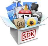 install iphoneipad sdk