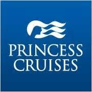 How to enjoy your Princess cruise without piling on the ...