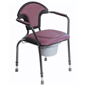 commode chairs swindon best buy luxury height adjustable