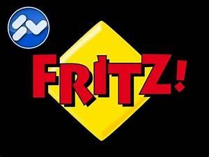 Ip Kamera Fritzbox 7490 : avm fritz clip vpn mit der fritz box doovi ~ Watch28wear.com Haus und Dekorationen