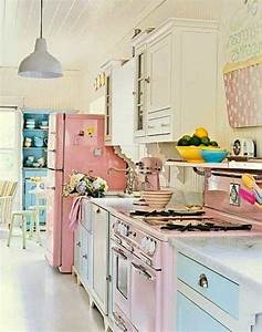 Küchen Vintage Style : vintage schrank k che interessante ideen f r die gestaltung eines raumes in ihrem ~ Sanjose-hotels-ca.com Haus und Dekorationen