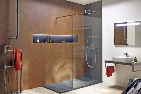 tr騁eau de bureau salle de bain moderne en bois très nature meuble et décoration marseille mobilier design contemporain mobilier marseille