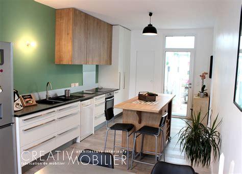 meubles de cuisine sur mesure meubles de cuisine sur mesure cobtsa com