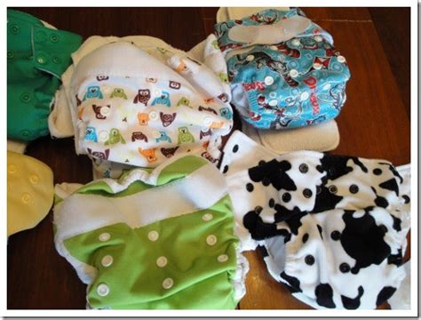 Find The Best Cloth Diaper 25 Real Reviews All In One Place